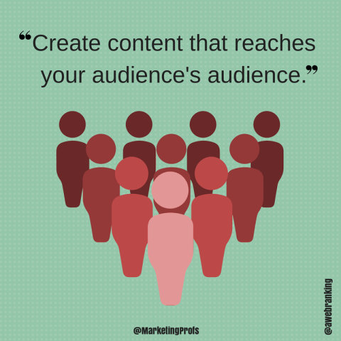 create-quality-content