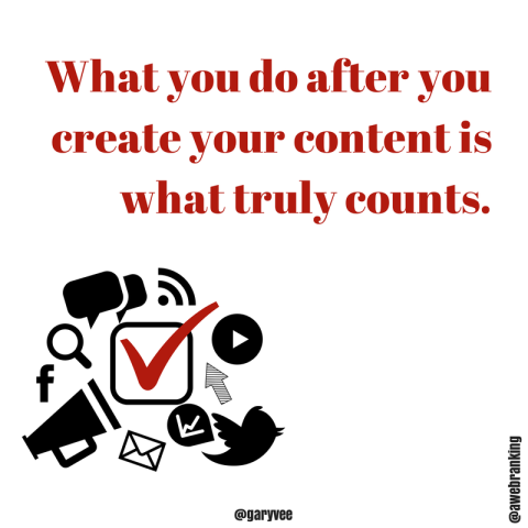 sharing-content-marketing