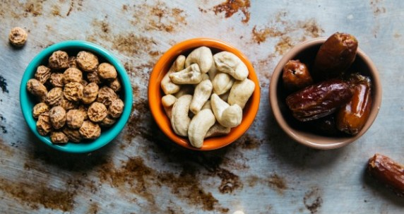 Ayurvedic Nutrition: What Can You Eat On An Ayurveda Diet?