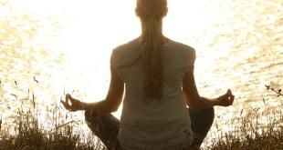 shirodhara self care benefits