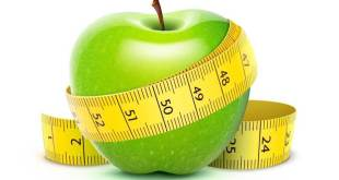 Ayurveda for Weight loss