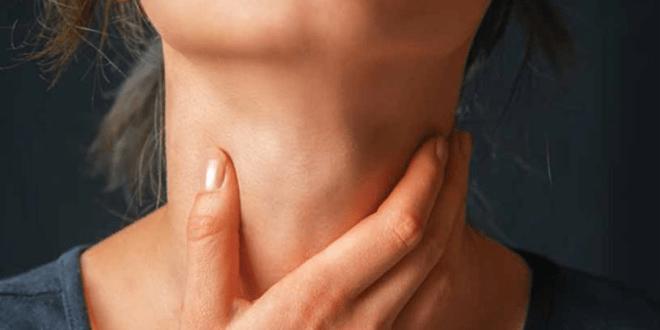 hyperthyroidism thyroid-graves'