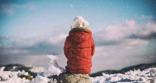Winter Ayurvedic Remedies