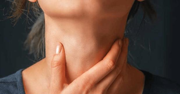 Thyroid Autoimmune Disorders: An Ayurvedic Perspective