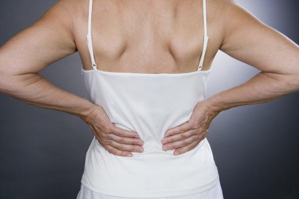 Ayurveda low back pain, Ayurveda sciatica, Ayurveda back pain.