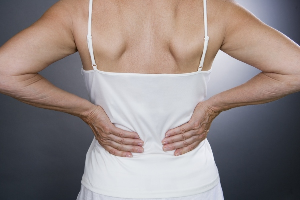 Ayyurveda treatments for sciatica pain relief