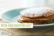 Pitta Vata Diet: Everything You Need To Know (Ayurvedic Diet Types)