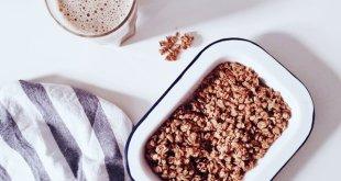 Kapha Pitta Diet