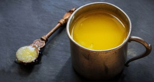 Shatavari Ghee: Ayurvedic Tonic For Male & Female Infertility, Mental Health + Women's Health (Shatavari Ghrita)
