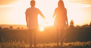 Grounding Prana: Key To Lasting Relationships