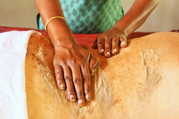 Massage Body Treatments Archives The Ayurveda Experience Blog