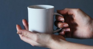 When And When Not To Drink Hot Water