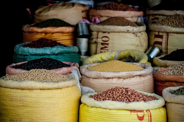 moong daal for vata dosha diet