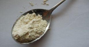 Talisadi Churna Benefits, Talisadi Powder, Tablet (Guti)