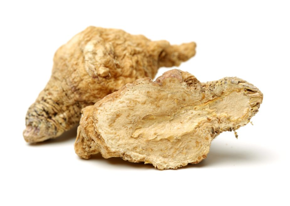 Maca Root Benefits, Ayurvedic Uses, Dosage, Interactions +