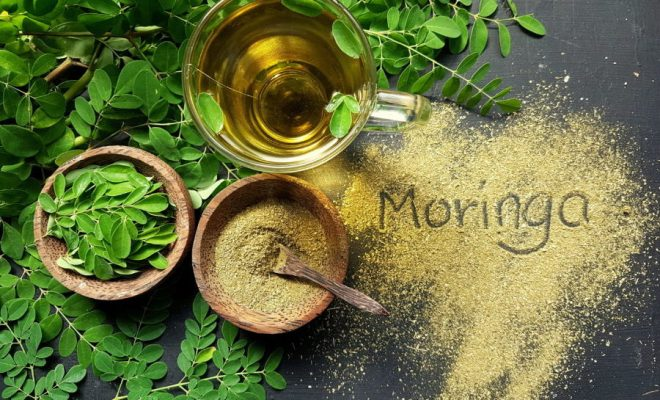 moringa uses, benefits, Ayurvedic uses of moringa