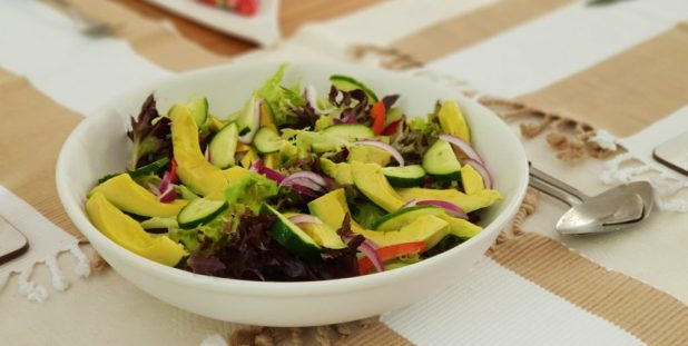 avocado health benefits Ayurvedic recipes and avocado remedies