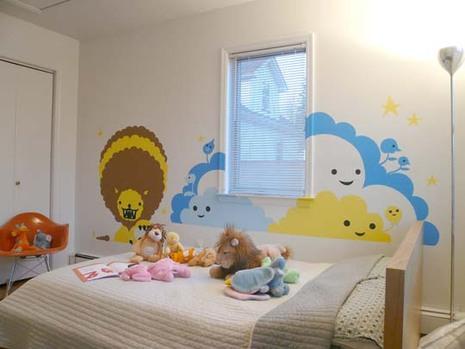 https://i1.wp.com/s3.amazonaws.com/baby-uploads-production/photos/994/kawaii_mural.jpg?w=750