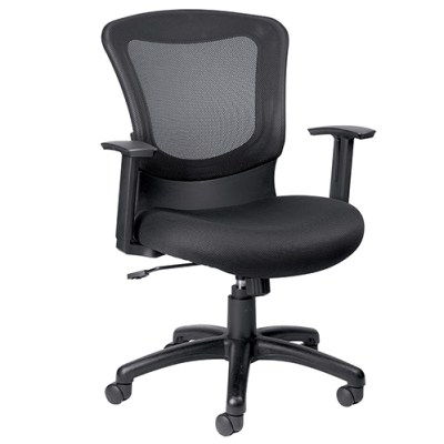Marlin Eurotech Seating MT7500