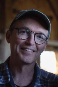 Tim Guiles