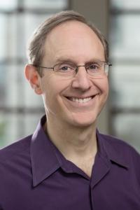 Steve Bacher