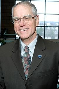 Bill Trumble