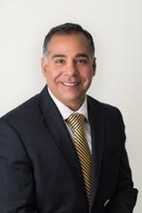 Eddie Morales