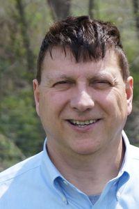 Simon Abela