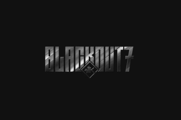 Kotds Blackout 7 Announcements