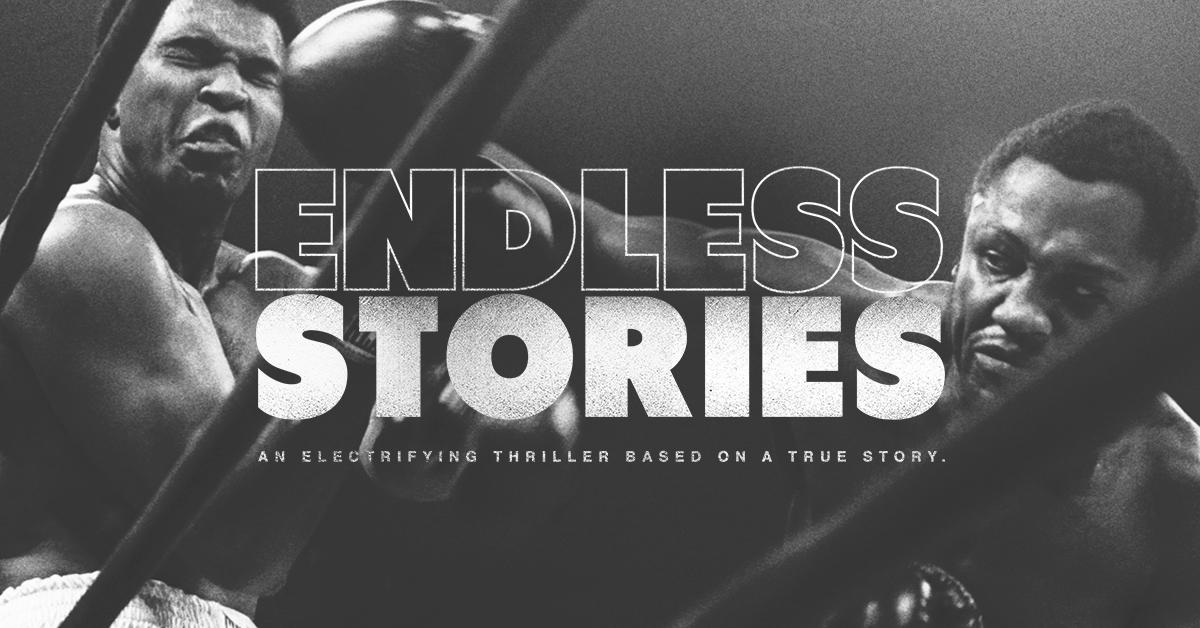 Endless Stories