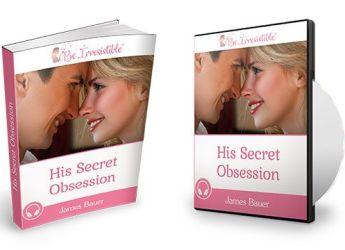His Secret Obsession program