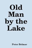 old-man-by-the-lake