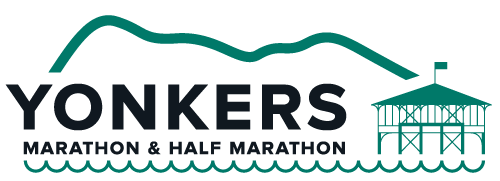 Yonkers Half Marathon