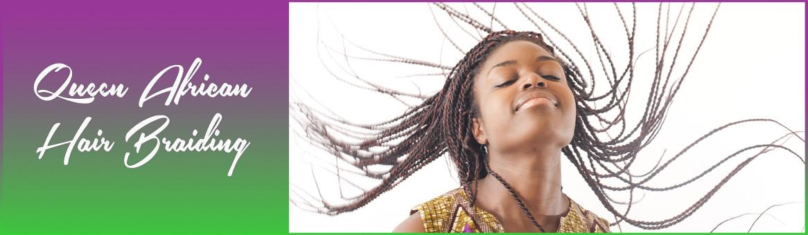 African Hair Salons In Warner Robins Ga African Hair