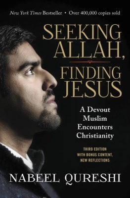 Buy your copy of Seeking Allah, Finding Jesus (Third Edition) in the Bible Gateway Store where you'll enjoy low prices every day