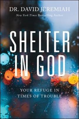 Buy your copy of Shelter in God in the FaithGateway Store where you'll enjoy low prices every day