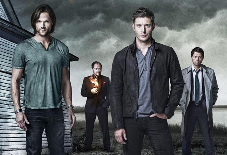 150721-news-supernatural-hp-lg