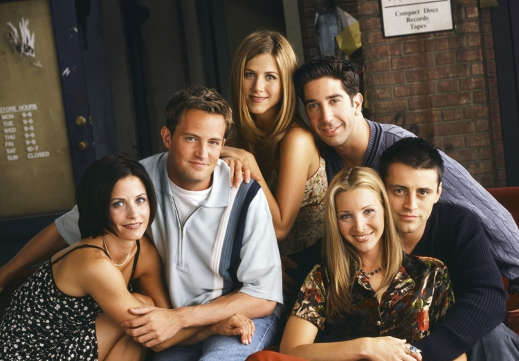 friends-cast-then-and-now-750x522-1442860585