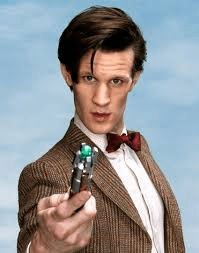 dr-who-peanuts- (2)