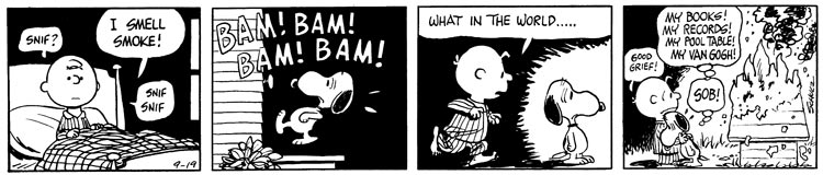 dr-who-peanuts- (11)