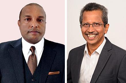 Thornton acquires Dane Engineering for Rs 350 million - Adaderana Biz  English | Sri Lanka Business News