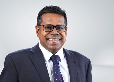HNB FINANCE PLC announces appointment of new Chairman - Adaderana Biz  English | Sri Lanka Business News