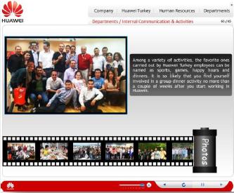 http://www.bilgikurdu.net/UserFiles/image/6.jpg