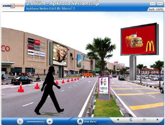 http://www.bilgikurdu.net/UserFiles/image/8.jpg
