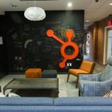 Cool-Branded-Chalkboard