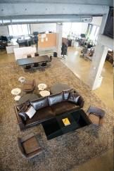 Cool-Lounge-Area