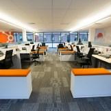 Spacious-Open-Plan-Office
