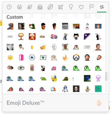 invision-slack-custom-emojis