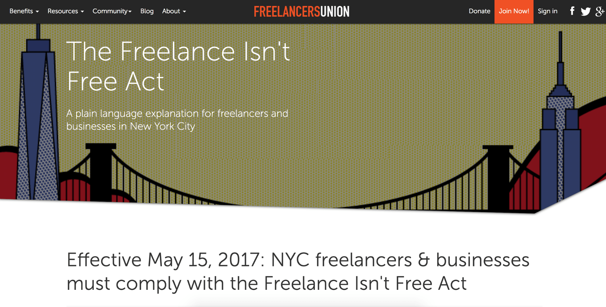 Freelance design contract mistakes