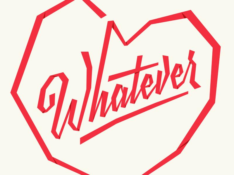 Valentines by designers